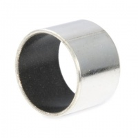 Z2012L10 Self-Lubricating Bearing Bush PTFE Lined 1-1/4x1-13/32x3/4